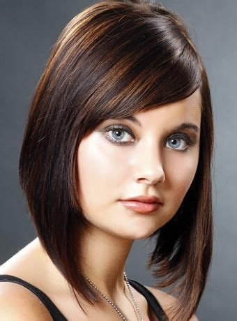 25 ideas about concave hairstyle on