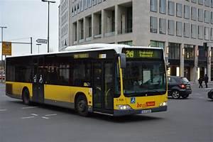 Bus Nach Leipzig : neoplan cityliner der firma nach leipzig am zob berlin bus ~ Orissabook.com Haus und Dekorationen