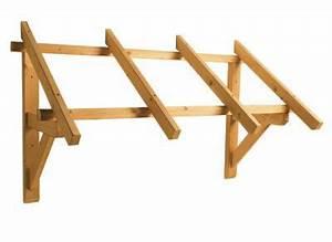 auvent de porte brico depot wasuk With comment fabriquer un auvent de porte