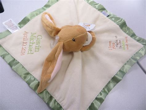 Ideas Embroidered Baby Blankets Electric Blankets For Pets Snuggie Blanket Ground Thawing Sunbeam Royal Mink Best Quality Wool Wholesale In Los Angeles Northpoint Sherpa Why Do Cats Bite