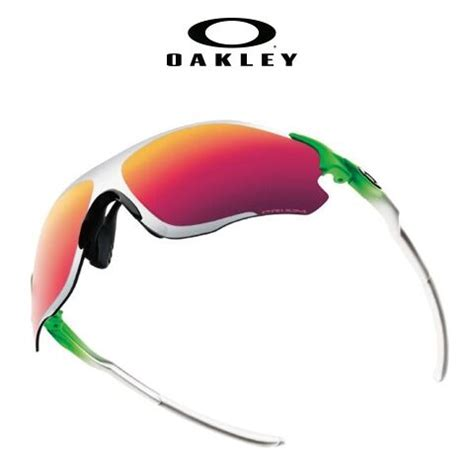 olympic games oakley top athletes   road  rio