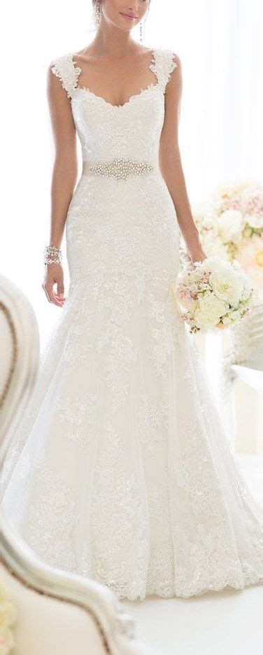 cutest wedding dresses 17 best ideas about wedding dresses on wedding