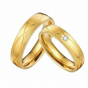wedding rings gold bappainfo With selling gold wedding ring