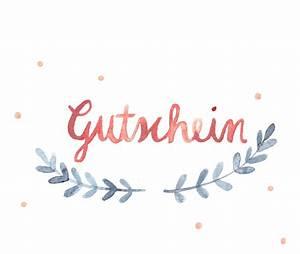 One De Gutschein : lottiklein gutschein lottiklein lottiklein ~ Watch28wear.com Haus und Dekorationen