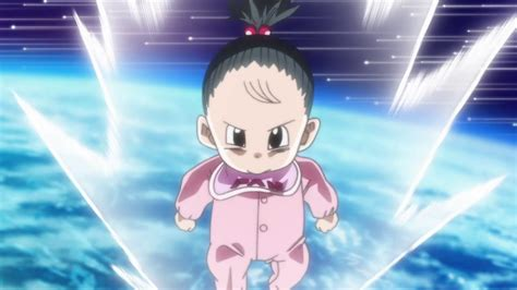 Dragon Ball Super Anime Review Dragon Ball Super Anime Episode 43 ドラゴンボール超 スーパー Legendary