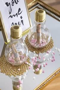 Ideen Für Hochzeitsgeschenke : hochzeitsgeschenke zwei ideen f r ein diy geldgeschenk zur hochzeit ~ Eleganceandgraceweddings.com Haus und Dekorationen