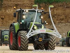 Traktor Versicherung Berechnen : xl bild 4 f r den transport werden die beiden ~ Themetempest.com Abrechnung