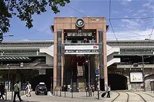 Q Park Lyon : toute l 39 actualit des parkings et du stationnement q park ~ Medecine-chirurgie-esthetiques.com Avis de Voitures