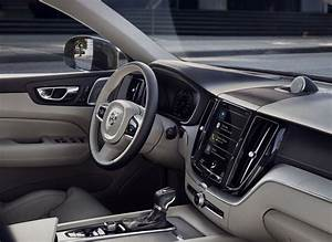 Volvo Felix Faure : nouveau volvo xc 60 disponible en stock felix faure f lix faure automobiles ~ Gottalentnigeria.com Avis de Voitures