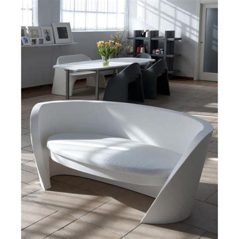 canapé extérieur design canapé ultra design pour exterieur ou interieur en