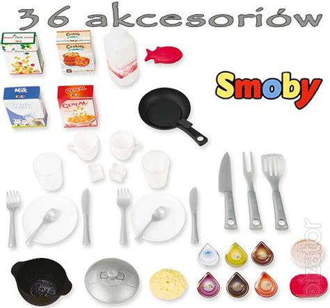 smoby cuisine cook master children 39 s kitchen smoby cook master 311100