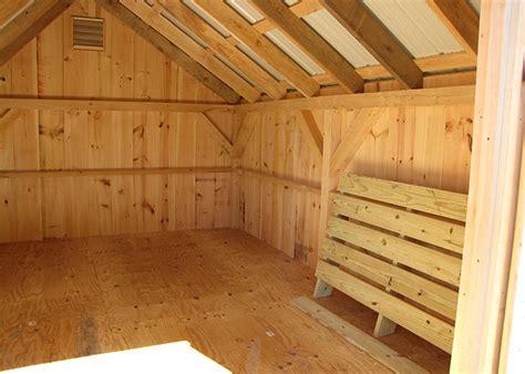 prefabricated sheds stylish sheds simple cottage plans