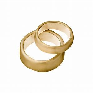 ocean wedding band manon jewelry With ocean wedding rings