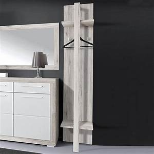 Garderobenpaneel Weiß Matt : hardi garderobe garderobenpaneel atrium in wei von hardeck ansehen ~ Indierocktalk.com Haus und Dekorationen