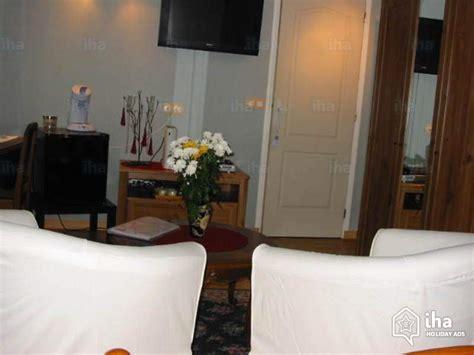 chambre d hote à montpellier chambres d 39 hôtes à montpellier iha 58506