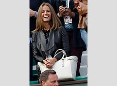 Mrs Murray Kim Sears HAS changed her name after marrying