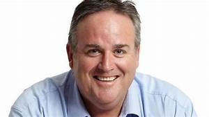 Liberal MP Ewen Jones ready to cross the floor ...