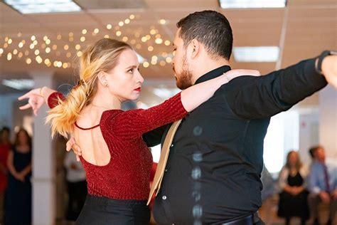 meet  staff gaithersburg md arthur murray dance