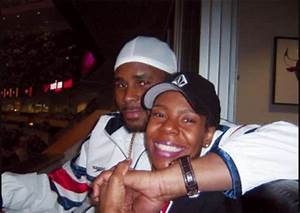 """(Video) Andrea Kelly Says Her Ex R. Kelly """"Is A Legend"""""""