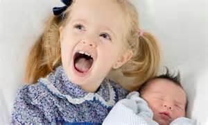 Eva Amurri shares adorable photo of her newborn Major