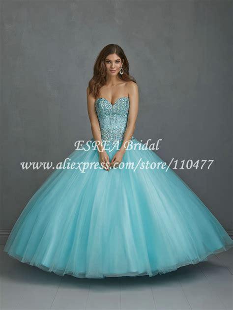 light blue 15 dresses sweetheart charming light blue quinceanera dresses ball