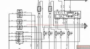 Ford Transit Mk8 Workshop Wiring Diagram