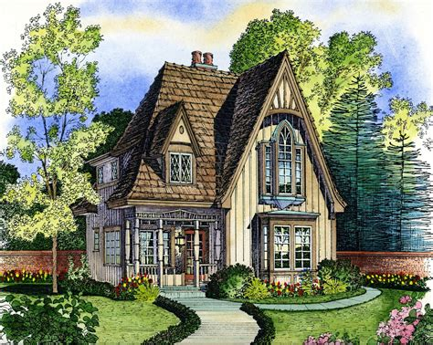 english tudor cottage house plans ideas photo gallery house plans