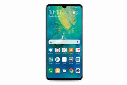 Huawei Mate Mobile Phones Pro