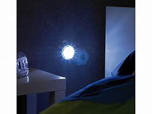 Bewegungsmelder Wo Anbringen : lunartec bewegungsmelder licht led innen au enlicht ~ Lizthompson.info Haus und Dekorationen