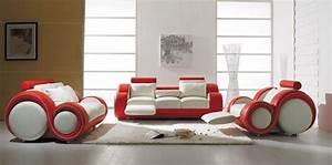 Couch Italienisches Design : kreativ sofa italienisches design hervorragend ddbbdeaeceebb ~ Frokenaadalensverden.com Haus und Dekorationen