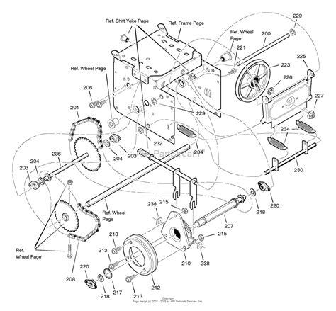flat engine diagrams poppet valve diagram wiring diagram