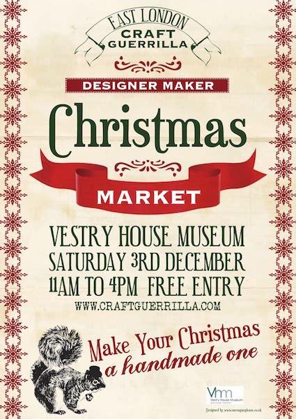 christmas twilight market flyer template free download3 christmas market east london illustration news events