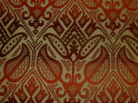 Chenille Upholstery by What Is Chenille Fabric When Should You Use It The