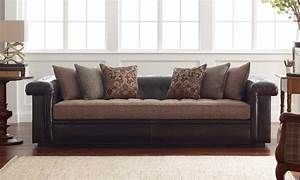 sofas chicago best quality leather sofas comfort design With sofa couch chicago