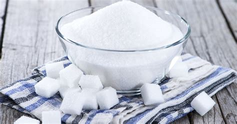 what s the difference between corn syrup and sugar huffpost