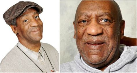 bill cosby weight height and age we it all