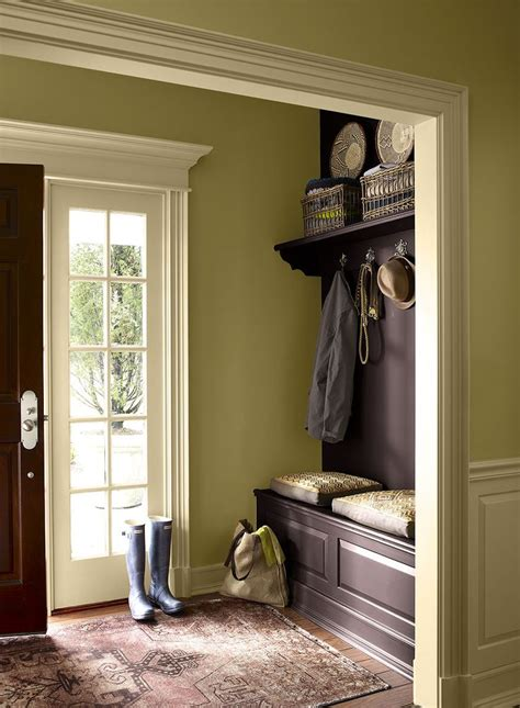 images  rooms  color benjamin moore