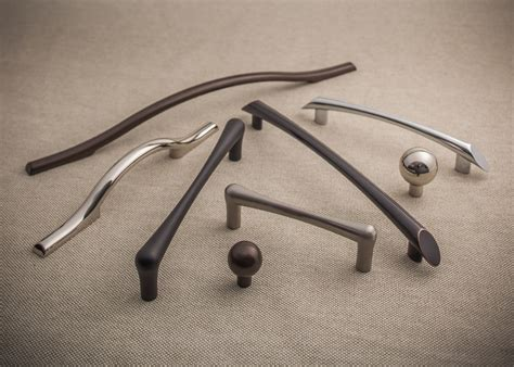 top knobs cabinet pulls channing archives top knobs top expressions projects
