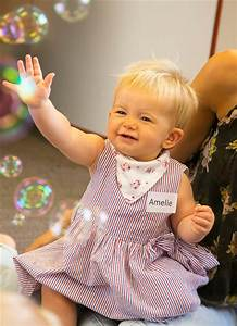 Baby Signing Classes - Singing Hands  Baby