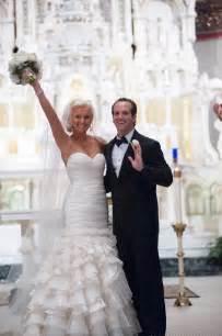 jim hjelm bridesmaid husband and jlm weddings