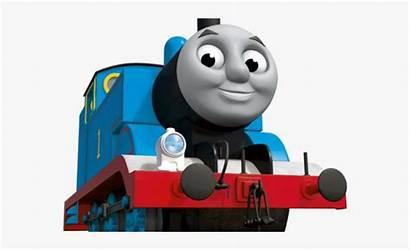 Thomas Train Clipart Tank Engine Cliparts
