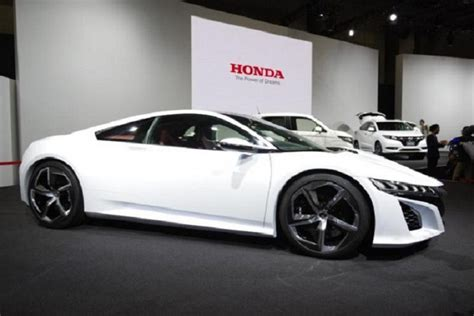 honda  release date review release date price