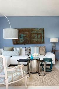 30, Beautiful, Comfy, Living, Room, Design, Ideas