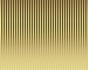 Sh Yn Design: Stripe Wallpaper : Gold Stripe