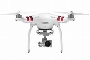 Drone Filming  U2013 Narrowboating For Beginners