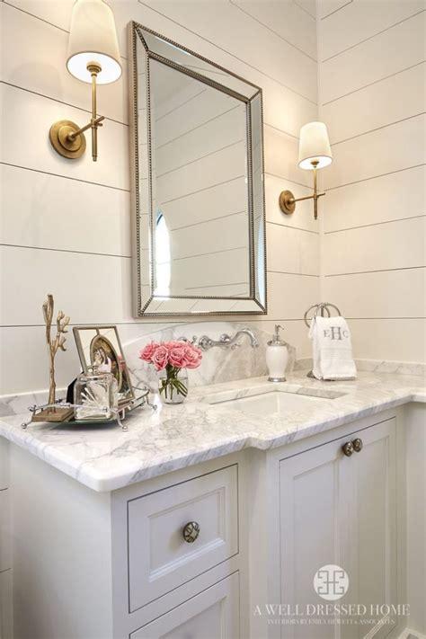 bathroom sconces 1000 ideas about vessel sink bathroom on