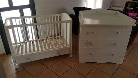occasion chambre bébé ophrey com chambre bebe winnie occasion prélèvement d
