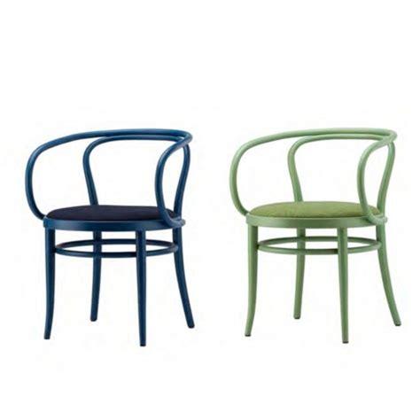 1000 id 233 es sur le th 232 me dossiers de chaise sur vieilles chaises chaises et linge de