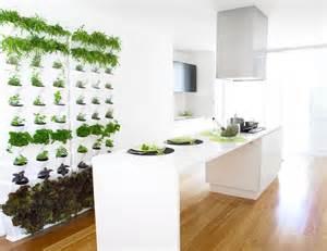 kitchen herb garden ideas kitchen herb garden interior designs home