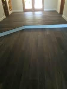 provenza hardwood world castle grey san francisco by diablo flooring inc